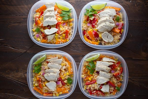 Chicken-Fajita-Lunch-Bowls-Make-Ahead