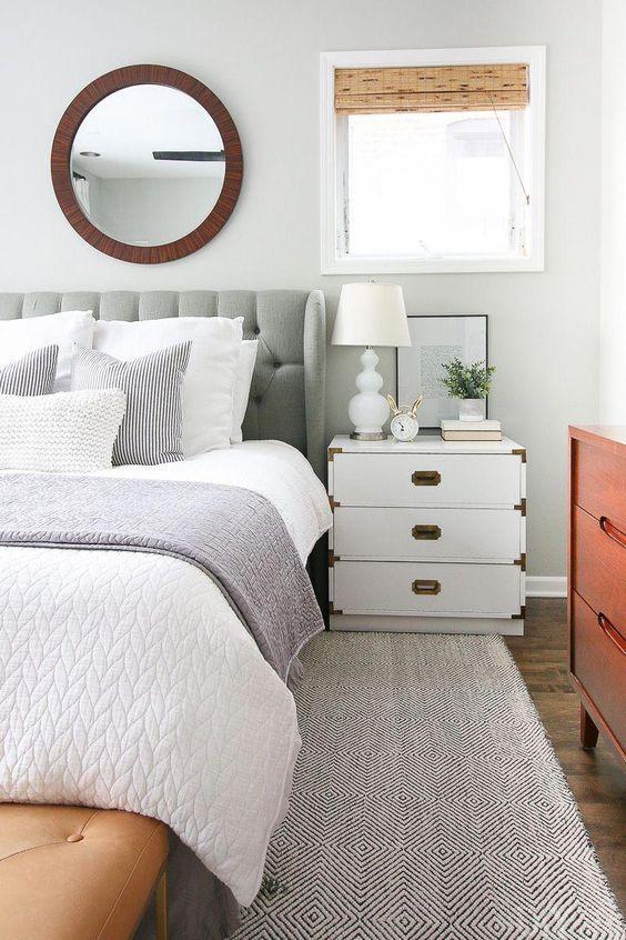 Decorate Bedroom Inspiration
