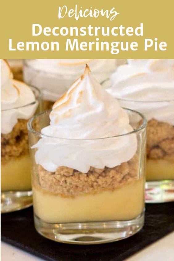deconstructed-lemon-meringue-pie