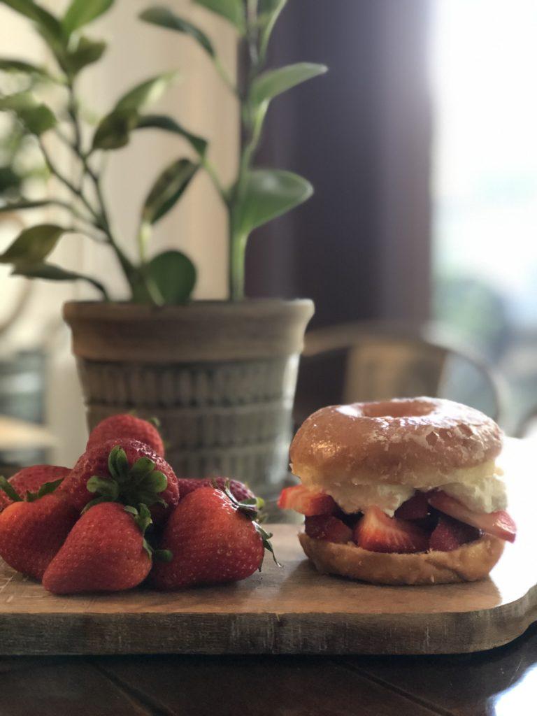 strawberry-shortcake-donut